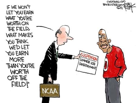 Argumentative essay on college athletes being paid