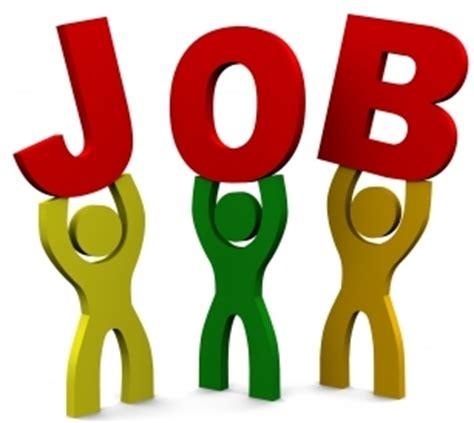 Registered nurse job duties resume