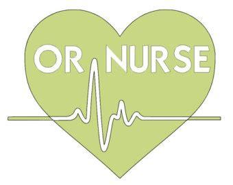 Popular Registered Nurse Job Description for Resume